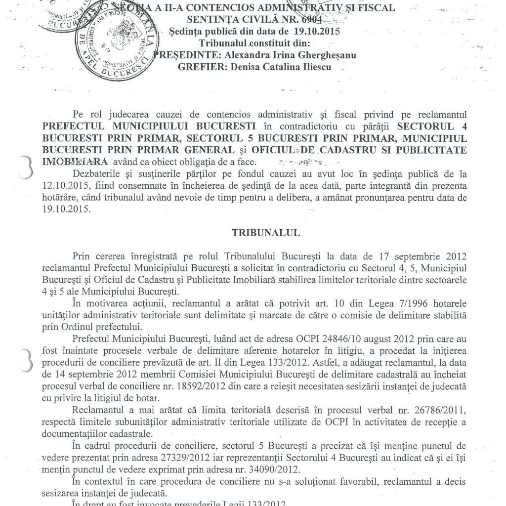 sentinta-civila-6904-19.10.2015-poza1