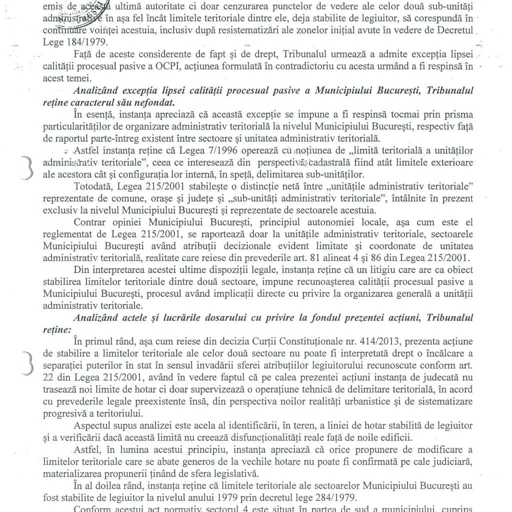 sentinta-civila-6904-19.10.2015-poza3
