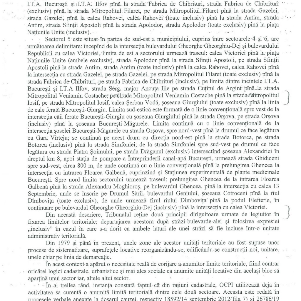sentinta-civila-6904-19.10.2015-poza4