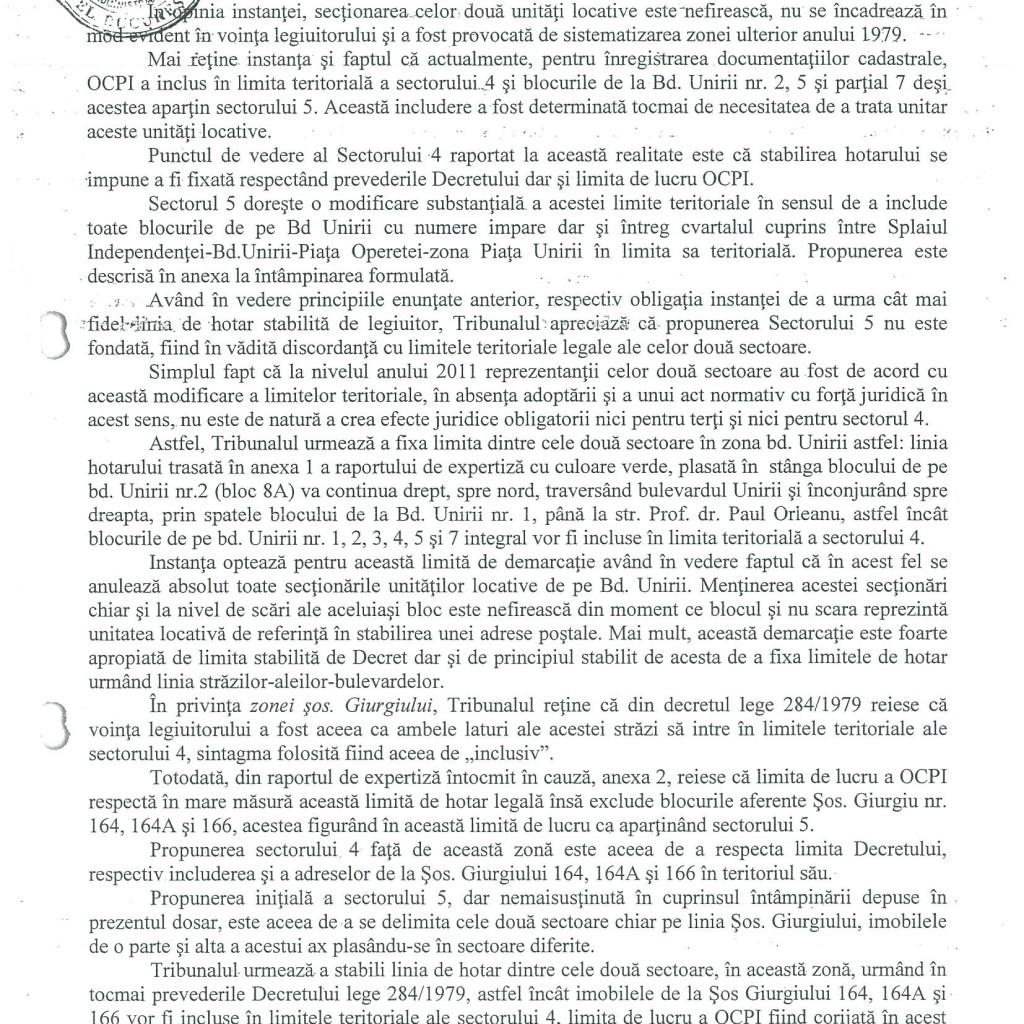 sentinta-civila-6904-19.10.2015-poza5
