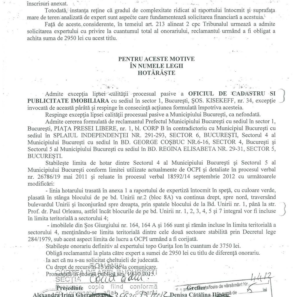 sentinta-civila-6904-19.10.2015-poza6