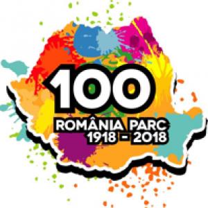 România parc